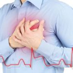 15 key heart attack causes you must know