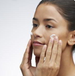myths for skin care